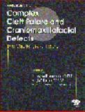 Rehabilitation of Complex Craniomaxillofacial Defects 9780867153477