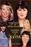 Lucy Lawless and Renee O'Connor, Nikki Stafford, 155022347X