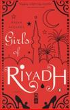Girls of Riyadh, Rajaa Alsanea, 014311347X