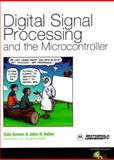 Digital Signal Processing and the Microcontroller 9780130813480