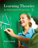 Learning Theories 7th Edition