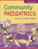 Community Paediatrics, Polnay, Leon, 0443063486