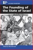 The Founding of the State of Israel, , 0737713488