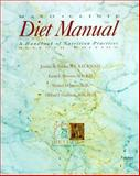 Mayo Clinic Diet Manual 9780815163480