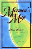 Mormon's Map 9780934893480