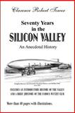 Seventy Years in the Silicon Valley, Clarence Tower, 1500383481