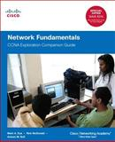 Network Fundamentals : CCNA Exploration Companion Guide, Dye, Mark and McDonald, Rick, 1587133482