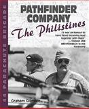 Pathfinder Company, Graham Gillmore, 1920143483
