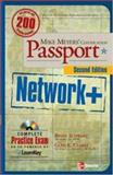 Network+ Certification Passport, Schwarz, Brian and Clarke, Glen E., 0072253487