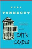 Cat's Cradle, Kurt Vonnegut, 038533348X
