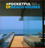 A Pocketful of Beach Houses, Images Publishing and Stephen Crafti, 1864703482