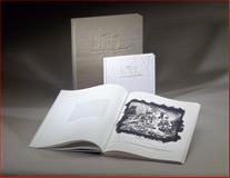 The Journal of Joel-Peter Witkin - Deluxe Edition : Maxims of Men Disclose Their Hearts,, 189273348X
