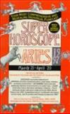 Super Horoscopes - Aries 1997, Berkley Staff and Astrology World Staff, 0425153487