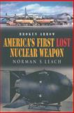Broken Arrow, Norman S. Leach, 0889953481