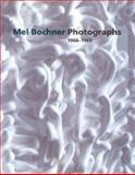 Mel Bochner Photographs, 1966-1969, Rothkopf, Scott and Bochner, Mel, 0300093489