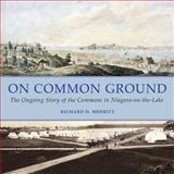 On Common Ground, Richard D. Merritt, 1459703480