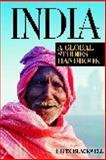 India, Fritz Blackwell, 1576073483