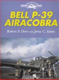 Bell P-39 Airacobra 9781861263483
