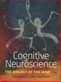 Cognitive Neuroscience 4th Edition