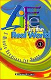 Life in the Real World, Eileen Ritter, 057005348X