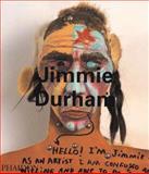 Jimmie Durham, Laura Mulvey and Phaidon Press Editors, 0714833487