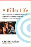 A Killer Life 1st Edition