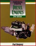 Troubleshooting and Repairing Diesel Engines 9780070163485