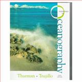 Essentials of Oceanography, Thurman and Trujillo, 0137273487