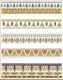 Ancient Egyptian Ornament in Full Color, Gustave Jequier and Rene Grandjean, 0486443485