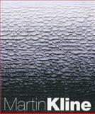 Martin Kline, Marshall N. Price and Henry Geldzahler, 1555953484