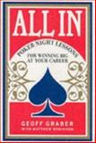 All In, Geoff Graber, 0060873485