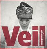 Veil : Veiling, Representation, and Contemporary Art, , 0262523485