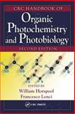 CRC Handbook of Organic Photochemistry and Photobiology, Horspool, William M., 0849313481