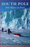 South Pole, Gareth Wood and Eric Jamieson, 0920663486
