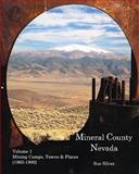 Mineral County Nevada, Sue Silver, 1460973488
