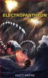 Electropantheon, Matt Payne, 1499133480