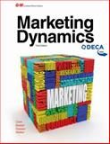 Marketing Dynamics, Brenda Clark and Cynthia Gendall Basteri, 1619603489
