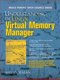 Understanding the Linux Virtual Memory Manager, Gorman, Mel, 0131453483