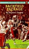 Backfield Package, Thomas J. Dygard, 0140363483