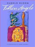 Fallen Angels, Harold Bloom, 0300123485