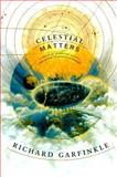 Celestial Matters 1st Edition