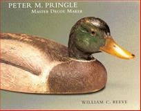 Peter M. Pringle 9780773523487