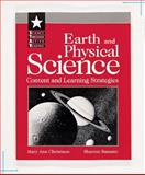 Earth and Physical Science 9780801303487
