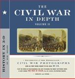 The Civil War in Depth, Bob Zeller, 0811813487