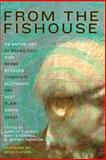 From the Fishhouse, Camille T. Dungy, 0892553480
