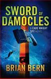 Sword of Damocles, Brian Bern, 1492703486