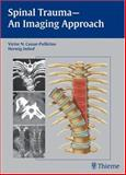 Spinal Trauma - An Imaging Approach, Cassar-Pullicino, Victor N. and Imhof, Herwig, 1588903486