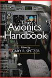 Avionics Handbook, Spitzer, Cary R., 084938348X