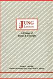 Jung Lexicon : A Primer of Terms and Concepts, Sharp, Daryl, 0919123481