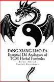 Fang Xiang Liao Fa, Esther Aldrich and Randall Bornemann, 1481973487